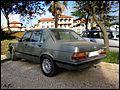 1983 BMW 520i (E28) (4540892118).jpg