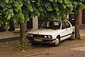 1985 BMW 518 (9263487836).jpg