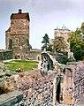 19861007240AR Stolpen Burg Seigerturm.jpg