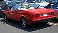 1987 Maserati Biturbo Spyder auto, carb.jpg