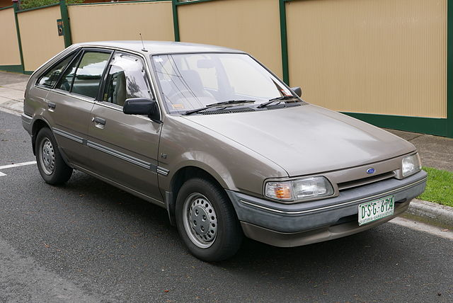 File 1988 Ford Laser  Ke  Gl 5