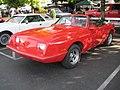 1989 Avanti II convertible (6227477039).jpg