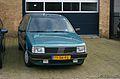 1989 Fiat Croma i.e. (11822456974).jpg
