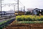 1989 Noborito Kawasaki, Kanagawa (36258485095).jpg