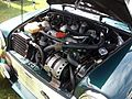 1990 ERA Mini turbo engine (5979193859).jpg