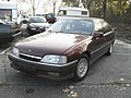 1990 Opel Omega.jpg
