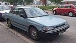 1990 Subaru Legacy (1).jpg