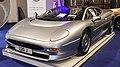 1993 Jaguar XJ220 3.5.jpg