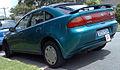 1994-1997 Mazda 323 (BA) Astina 5-door hatchback 01.jpg