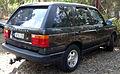 1995-1998 Land Rover Range Rover (P38A) 4.0 SE wagon 03.jpg