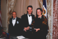 1999 Bill Nye receives Public Service Award from National Science Board.png