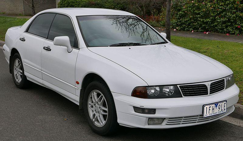 File:1999 Mitsubishi Verada (KH) Ei sedan (2015-08-07) 01.jpg