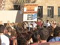 19Jmani Cádiz 0083.jpg