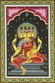 1 Brahmani-matrika-devi.jpg