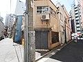 1 Chome Kanda Jinbōchō, Chiyoda-ku, Tōkyō-to 101-0051, Japan - panoramio (12).jpg
