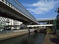1 Chome Mori, Isogo-ku, Yokohama-shi, Kanagawa-ken 235-0023, Japan - panoramio (2).jpg