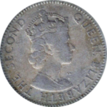 1 Nigerian Shilling (Obverse).png