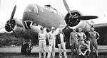 1st Bombardment Squadron B-18 Bolo - Trinidad 1942.jpg