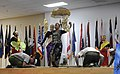 1st TSC Soldiers celebrate Asian American Pacific Islander Heritage Month 140529-A-XN199-001.jpg