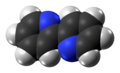 2,2'-Bipyridine transoid molecule from xtal spacefill.png