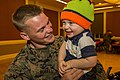 2-2 Marines return from deployments to Europe, Africa 150114-M-BZ918-030.jpg
