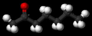2-Heptanone