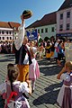 20.8.16 MFF Pisek Parade and Dancing in the Squares 075 (29093453686).jpg