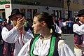 20.8.16 MFF Pisek Parade and Dancing in the Squares 198 (28509145123).jpg