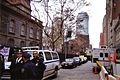 2001-Nov New York Ground Zero 07.jpg