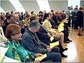 2001 04 28 Caritas Zentrale Eröffnung DSCF0044 (50961281023).jpg