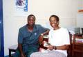 2001 Burkina Faso d.png