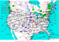 2002-11-18 Surface Weather Map NOAA.png
