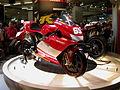 2003 Ducati Desmosedici-999 WSB(2).JPG