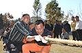 2004년 10월 22일 충청남도 천안시 중앙소방학교 제17회 전국 소방기술 경연대회 DSC 0133.JPG