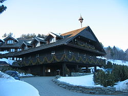 2004-02-25 - 16 - Von Trapp Family Lodge, Stowe.jpg
