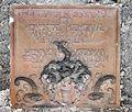 20040502240DR Gorsleben Friedhofstor Wappentafel.jpg