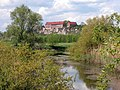 20040504290DR Wendelstein (Kaiserpfalz) Burg Wendelstein.jpg