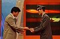 2005년 4월 29일 서울특별시 영등포구 KBS 본관 공개홀 제10회 KBS 119상 시상식DSC 0045.JPG