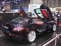 2005-03-04 Motorshow Geneva 172.JPG