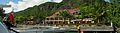 2005-03-16 06-00-46 Seychelles - Misere.JPG