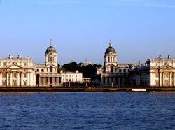 2005-06-27 - United Kingdom - England - London - Greenwich.jpg