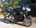 2005 Ducati ST4s front right black.jpg