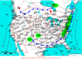 2006-07-06 Surface Weather Map NOAA.png