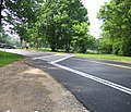 2006 05 26 - Elmhirst Pkwy at Cedar La 01.JPG