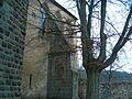 2007.2.17 Zvíkov a kameny 021.jpg