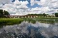 20070719-IMG 2119. Kuldīgas ķieģeļu tilts.jpg