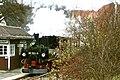 20071202.Rabenauer Grund.-041.jpg