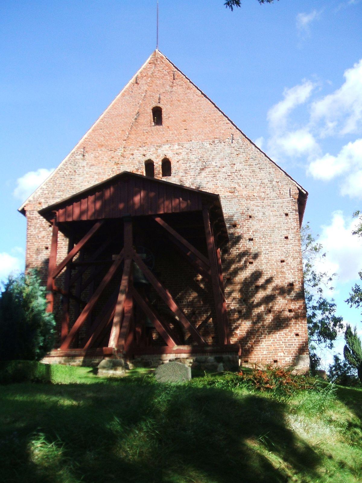 Voigdehagen
