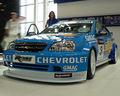 2007 Chevrolet Lacetti WTCC.jpg