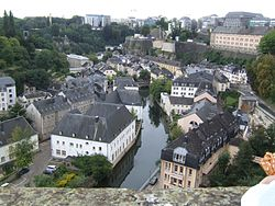 2007 Luxembourg bas.JPG